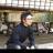 @tomofushi