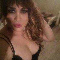 @Deniztravesti1