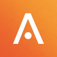 @Agile_FC_