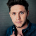 Niall Horan Brasil's Twitter Profile Picture