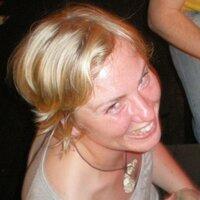 Annemarie de Bont | Social Profile