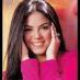 Shakira Mebarak's Twitter Profile Picture