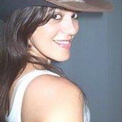 Helida  | Social Profile