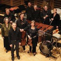 Boston Musica Viva | Social Profile