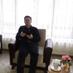 Kral Mustafa Kutlay Demir's Twitter Profile Picture