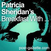 Patricia Sheridan | Social Profile