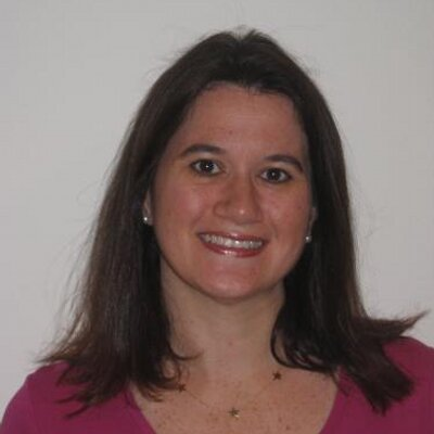 Michelle Leff | Social Profile