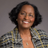 Janice S. Ellis, PhD