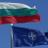 Bulgarian Delegation to NATO