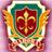 The profile image of yume_kui