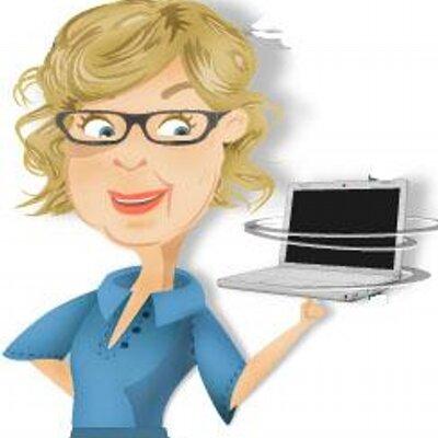 Cathy Goodwin | Social Profile