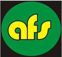 Air Fuels Service