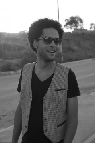Rafael Bernardo Social Profile