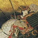 Atsumori 敦盛