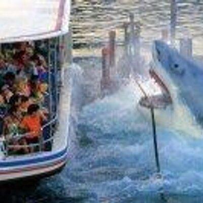 Orlando loan sharks
