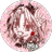 The profile image of RinTL666