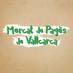Mercat de Pagès de Vallcarca