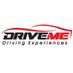 Driveme.co.uk's Twitter Profile Picture