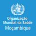 OMSMocambique's Twitter Profile Picture