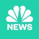 NBC News Health