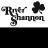 RiverShannonPub profile
