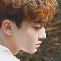 @chen_sunaebo