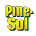 Pine-Sol's Twitter Profile Picture