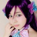 cos_yui