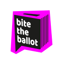 Bite The Ballot
