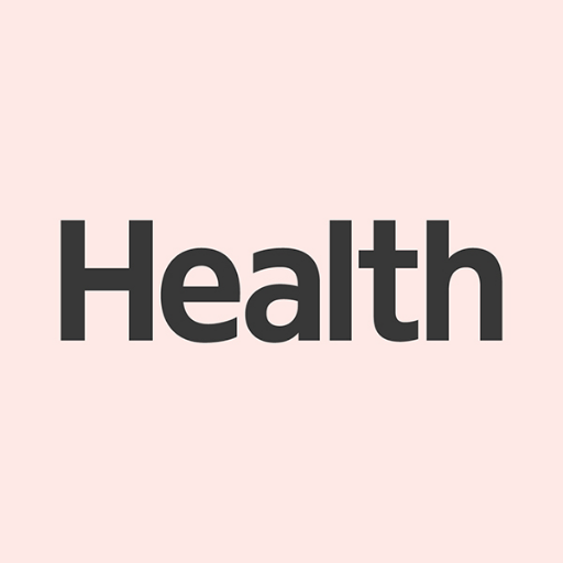 Health's Twitter Profile Picture