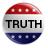 @majorityvote