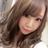 The profile image of naomini19