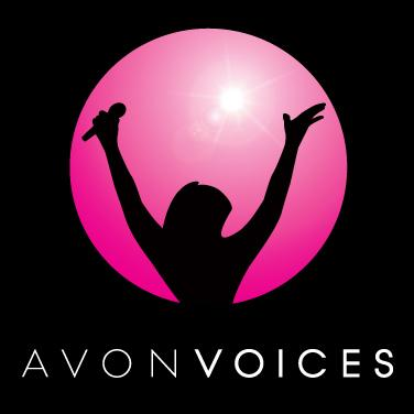 Avon Voices Social Profile