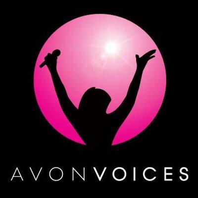 Avon Voices