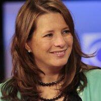 Amy Nichols | Social Profile