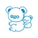 QUOカードPay (クオとペイ)