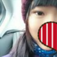 @a_yu_k_oggu