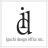 @Iguchi_Design