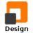 p24de_design