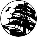月刊『世界の艦船』(公式)