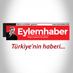 Eylem Haber's Twitter Profile Picture