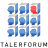 http://twitter.com/Talerforum_no