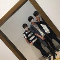 @midokawa7