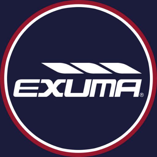 Exuma Sports