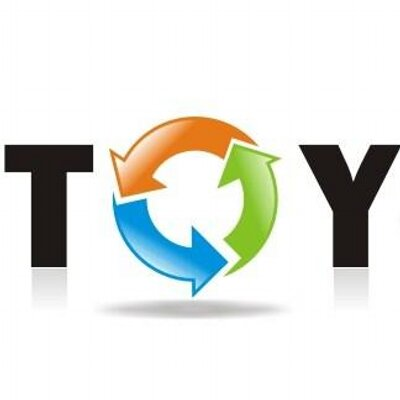 TOYconomy | Social Profile