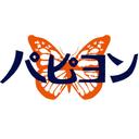 映画『パピヨン』6月21日(金)全国ロードショー🦋