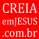 Creia em Jesus