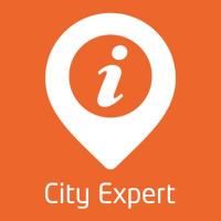 @CityExpert_EN