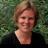 sibrenne Twitter Profile Image for twitter audit
