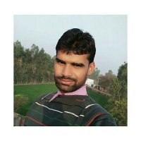 @bhai_jonti